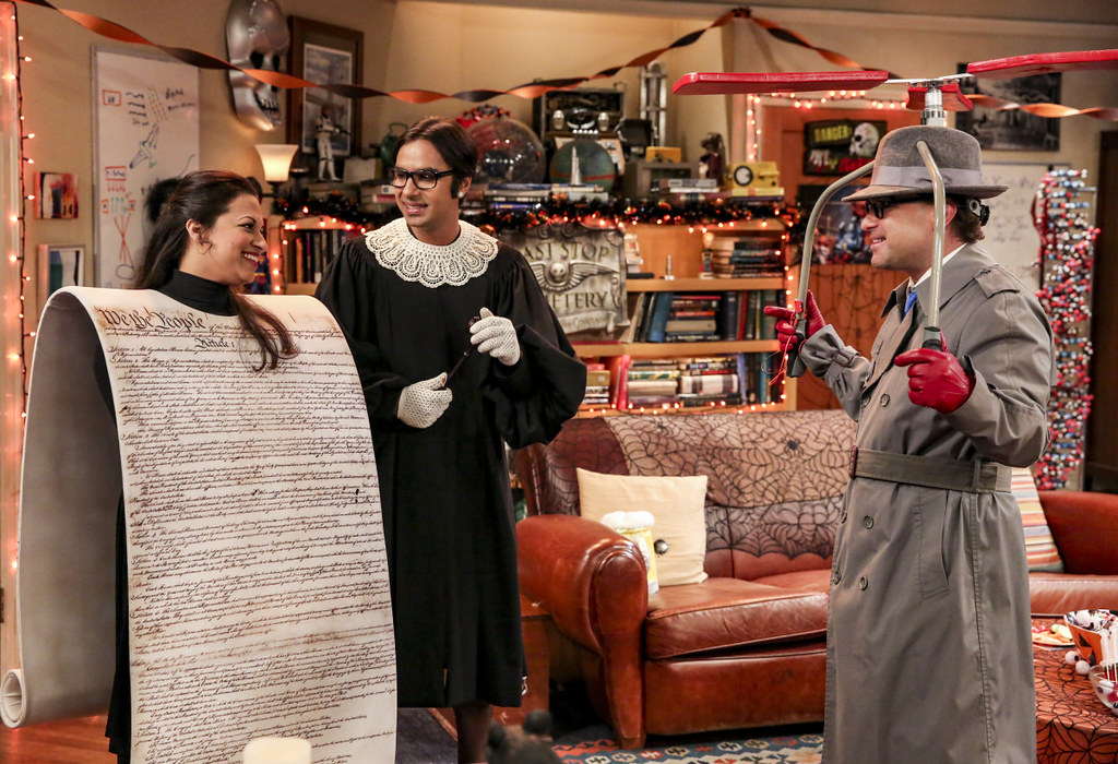 the-big-bang-theory-season-12-episode-6-2