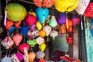 Vietnam HoiAn 2018 (135 of 160) | by AlexDuggleby
