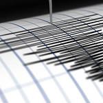 Se registró un movimiento telúrico de 7.7 de magnitud en las costas de Cuba y Jamaica, el movimiento fue perceptible en Veracruz