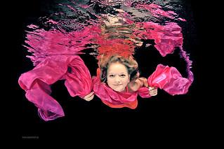 H2OFoto.de - Unterwasser Fotograf - Unterwasser Fotostudio