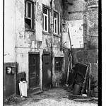 La maison Gorbeau
