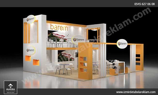 stand çeşitleri, fuar standı tasarımları, fuar standları, mermer standı, stand tasarımları, kiosk, fuar stand izmir, avm standı, exhibition stands, stand modelleri, ahşap fuar standı, tanıtım standları, akrilik stand, wooden stand, stand design ideas, fair stands, kiralık fuar standı, 3d stand tasarımları, fuar stand, fuar standı üretimi