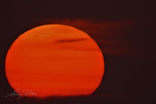 selimbitar p900 nikon chouf deirelqamar lebanon supershot landscape nature sky mountain orangesun summer sunset sun