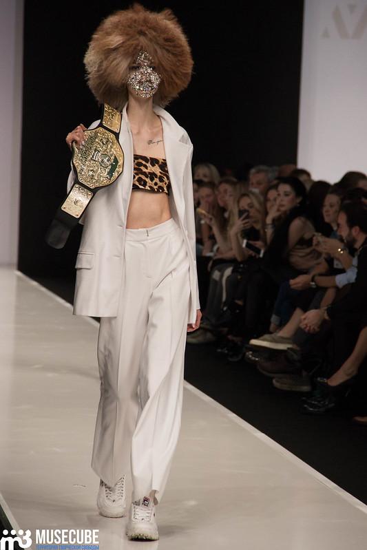 mercedes_benz_fashion_week_az_by_araksiya_zholobova_022