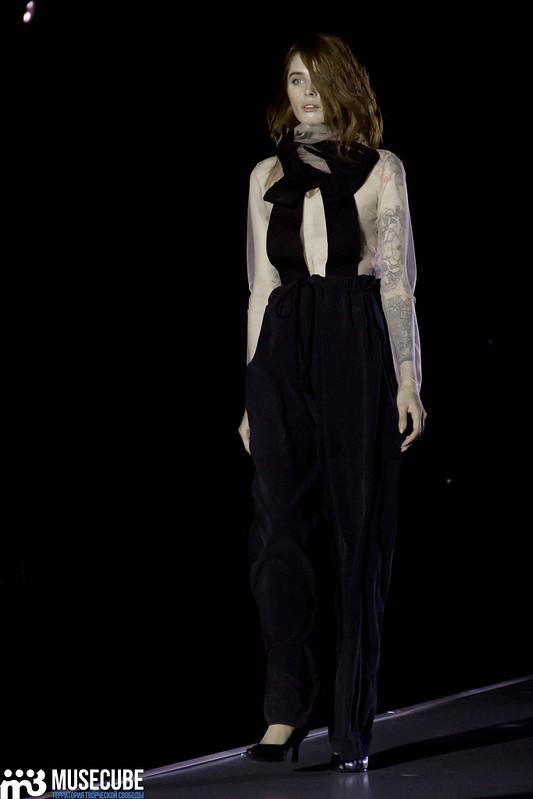 mercedes_benz_fashion_week_pirosmani_021
