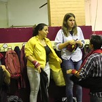 Assaig 21-25 Setembre Jordi Rovira (49)