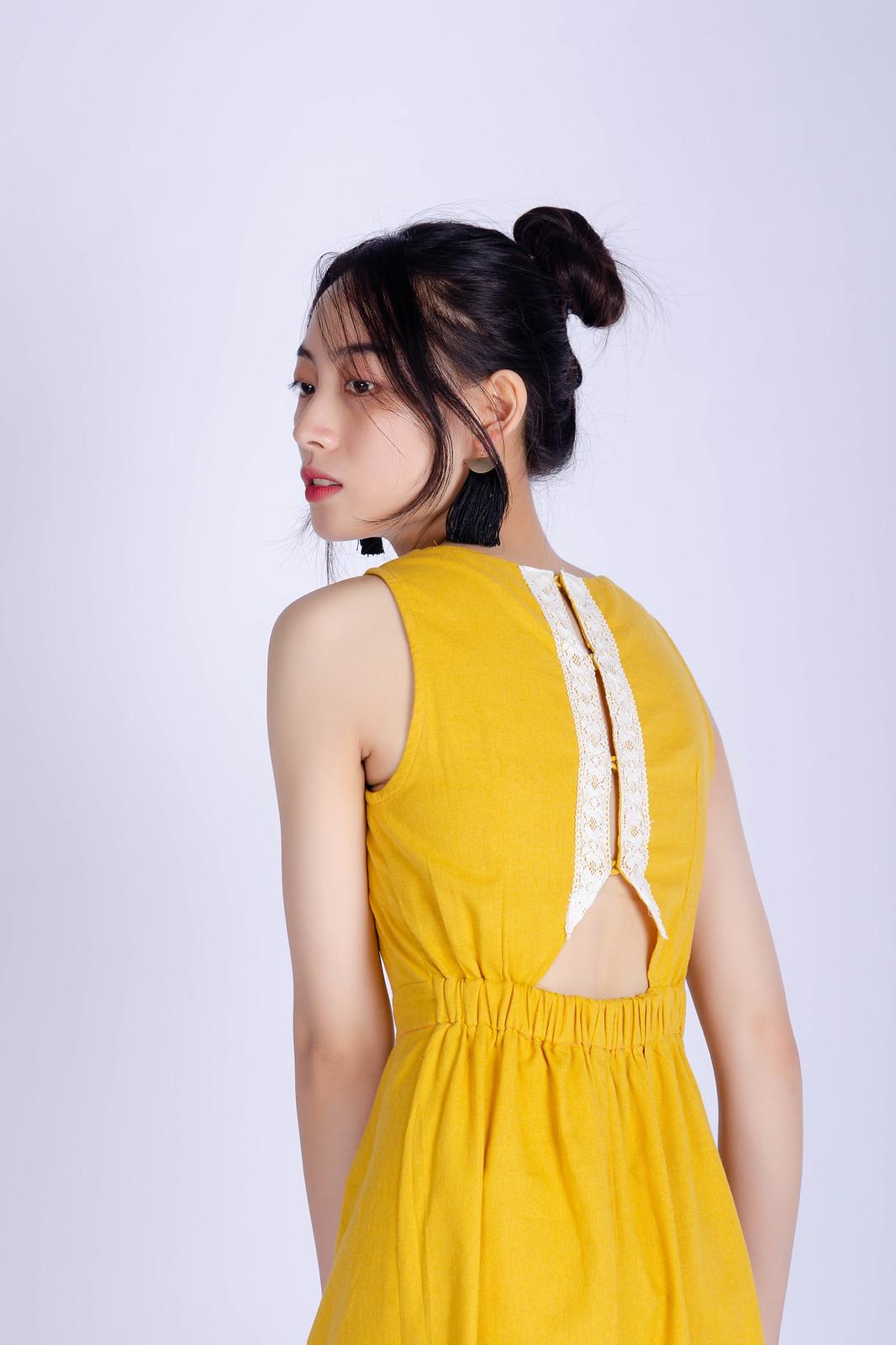 by Phạm Hưng Photo