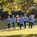 Greater Lansing XC 2018 - Misc. Images