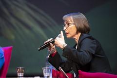 AEMM-Rovaniemi-2018-20