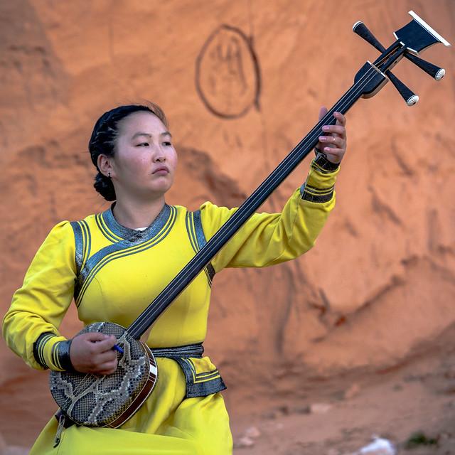 Mongolia-233