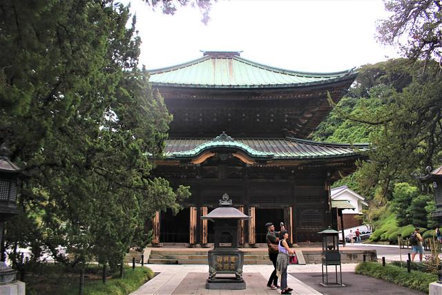kenchoji016