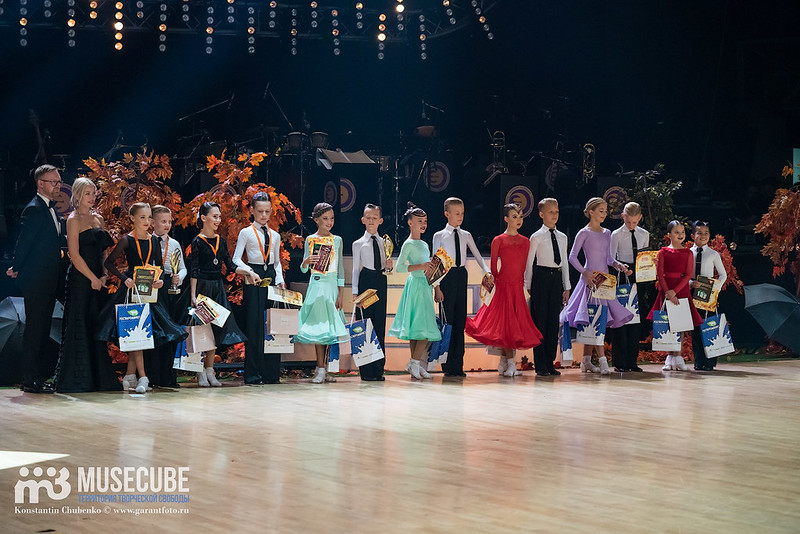 autumn_moscow_cup_065