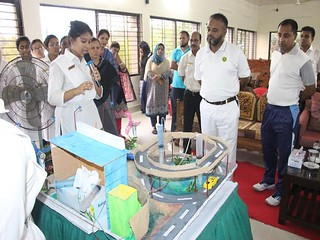 Inter house Science fair Competition-2018 (3) | by mcskedu