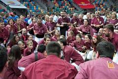 Concurs de Castells 2018 Berta Esteve (341)