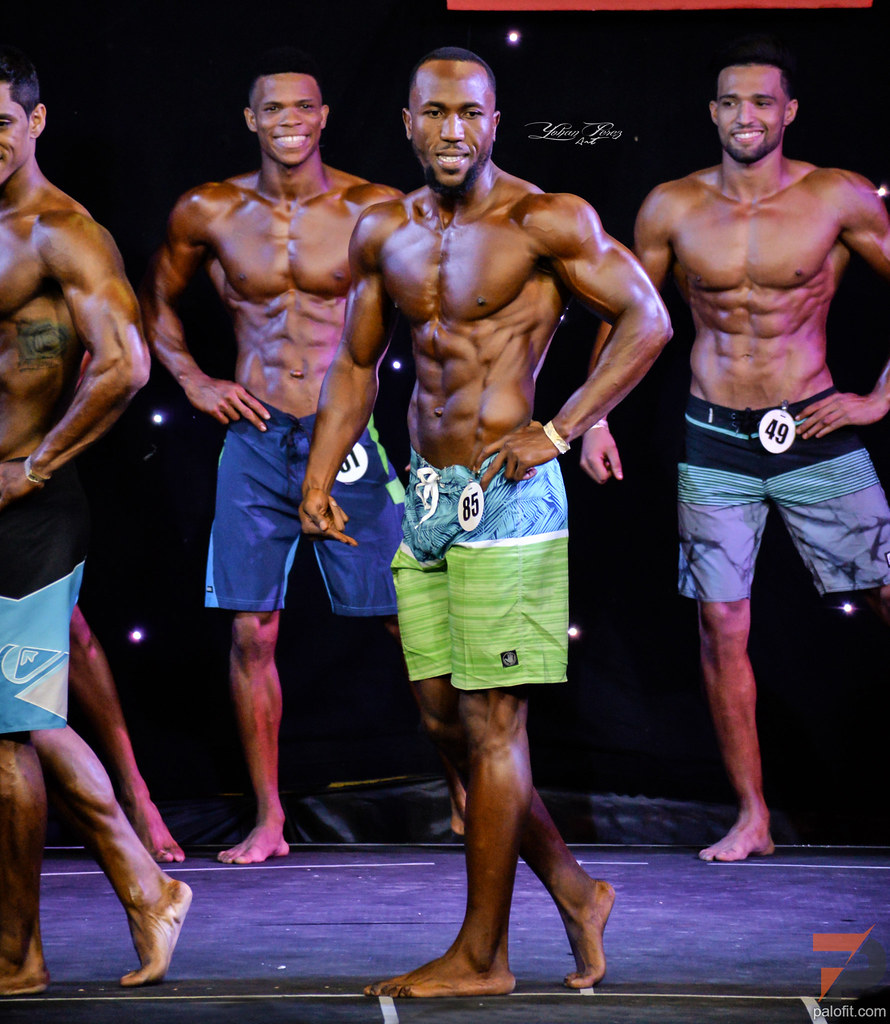 FDFF(Mr. Region Norte 2018)-65 copy