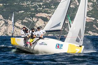 Lega Italiana Vela - Angela Trawoeger_K3I1161