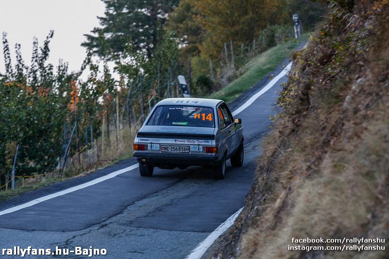 RallyFans.hu-17218