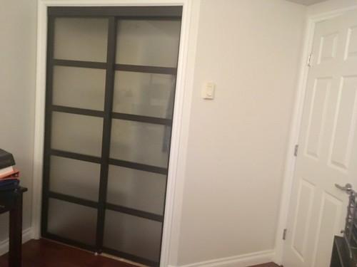 New cupboard doors   by Beth77