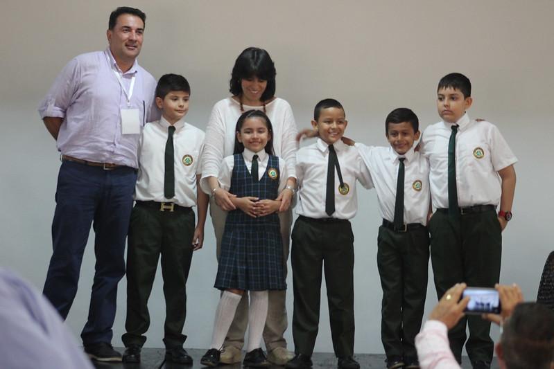 Taller Construcción Plan Nacional de Desarrollo Sector Educación – Villavicencio Meta 28 de septiembre de 2018