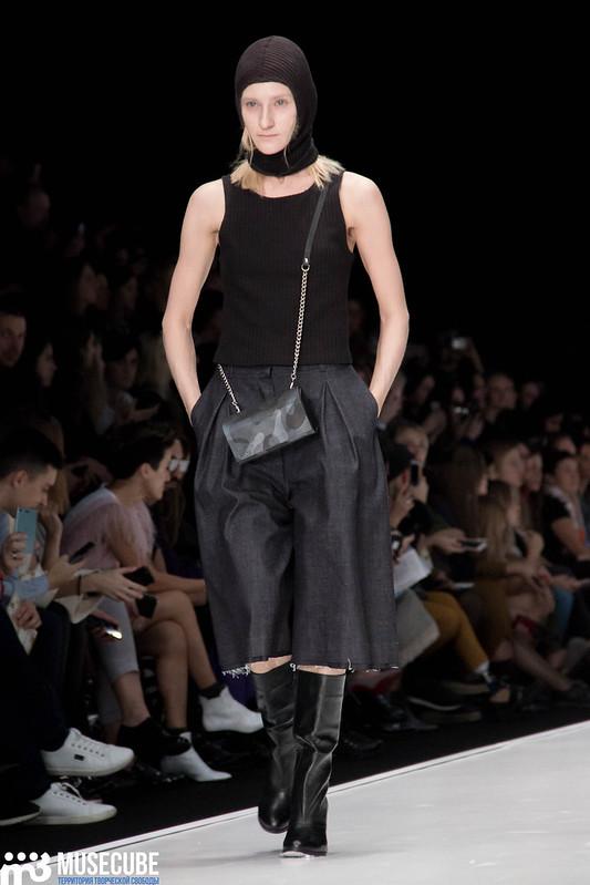 mercedes_benz_fashion_week_kurs_disain_odezhdy_014