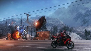 Road Redemption | by PlayStation.Blog