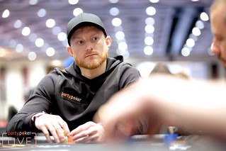 CPP_1311_2018_SHR-Championships_MM_44241 | by partypoker