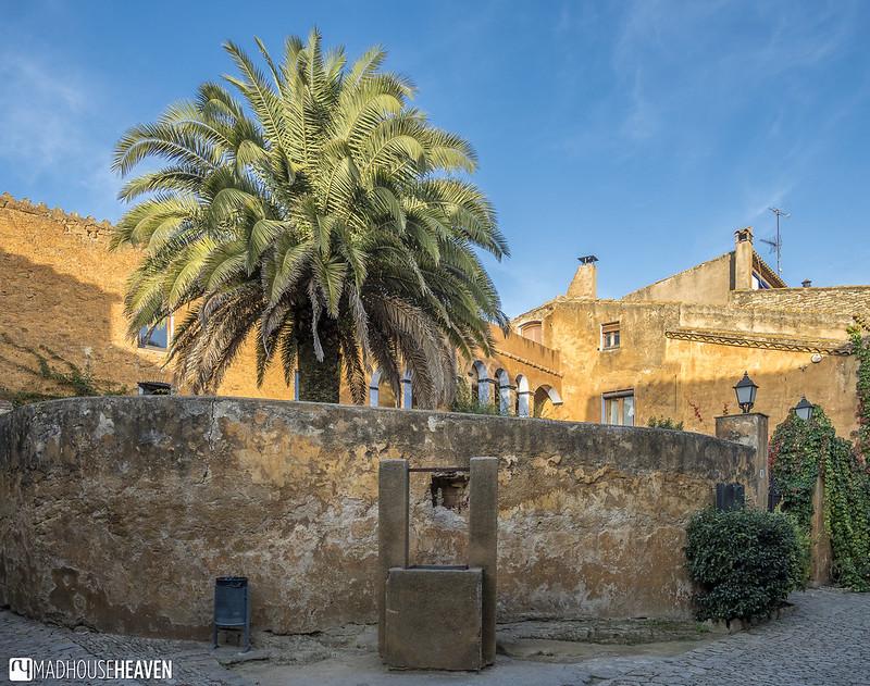 Spain - 0306