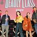 Deadly Class: New York Comic Con 2018
