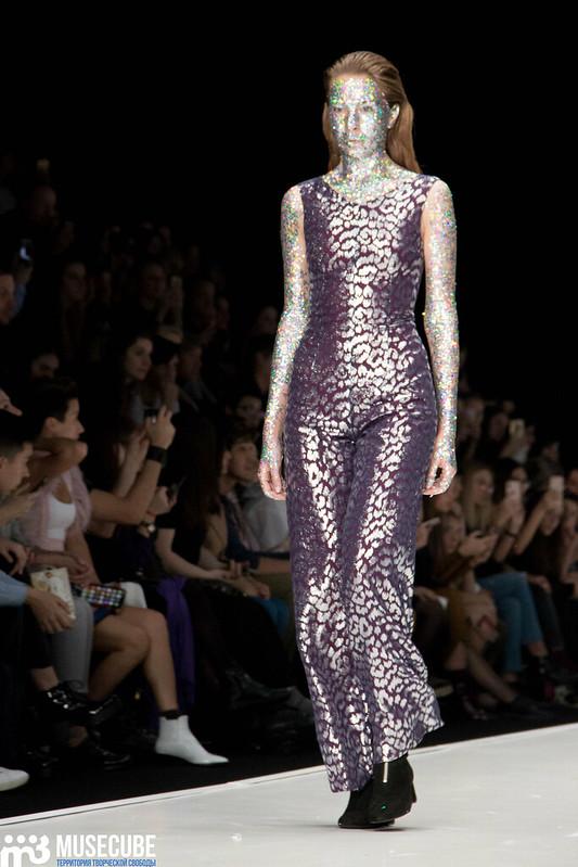 mercedes_benz_fashion_week_kurs_disain_odezhdy_081