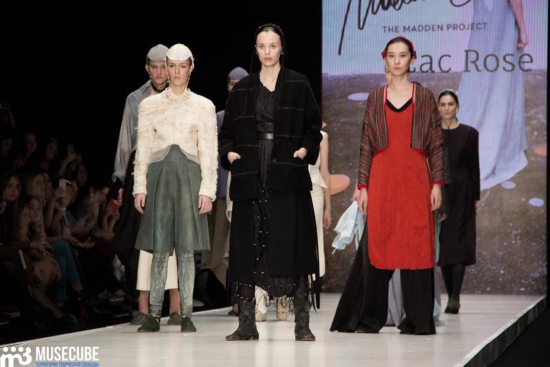 mercedes_benz_fashion_week_kurs_disain_odezhdy_069