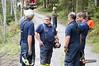 2018.09.22 - KAT-ZUG II Spittal Übung Reintal Hochwasserschutz-20.jpg