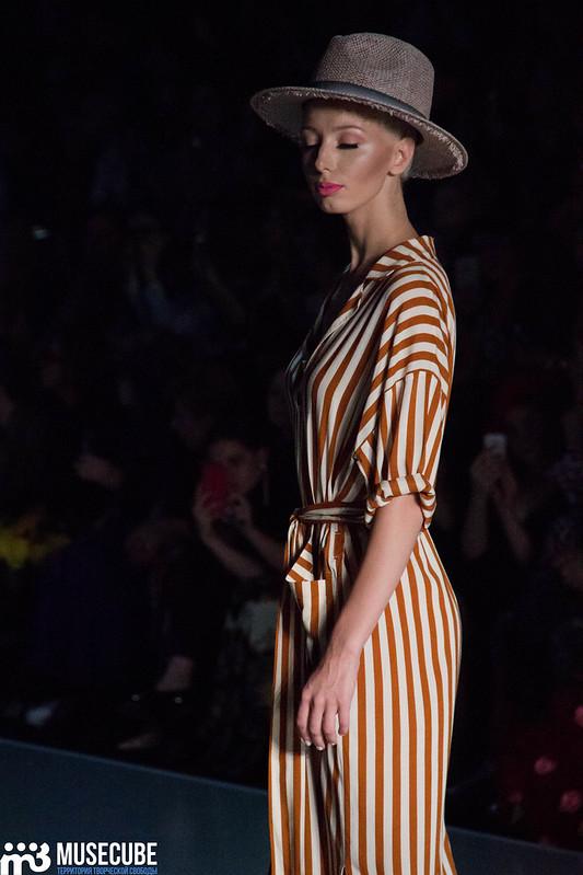 mercedes_benz_fashion_week_goga_nikabadze_003