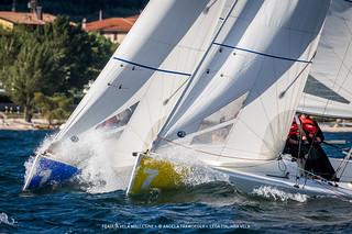Lega Italiana Vela - Angela Trawoeger_K3I1431