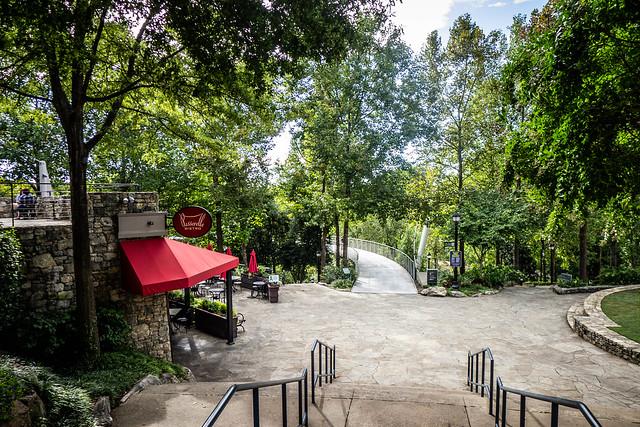 Cancer Survivor's Park and Falls Park-022