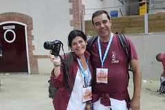 Concurs de Castells 2018 Jordi Rovira (71)