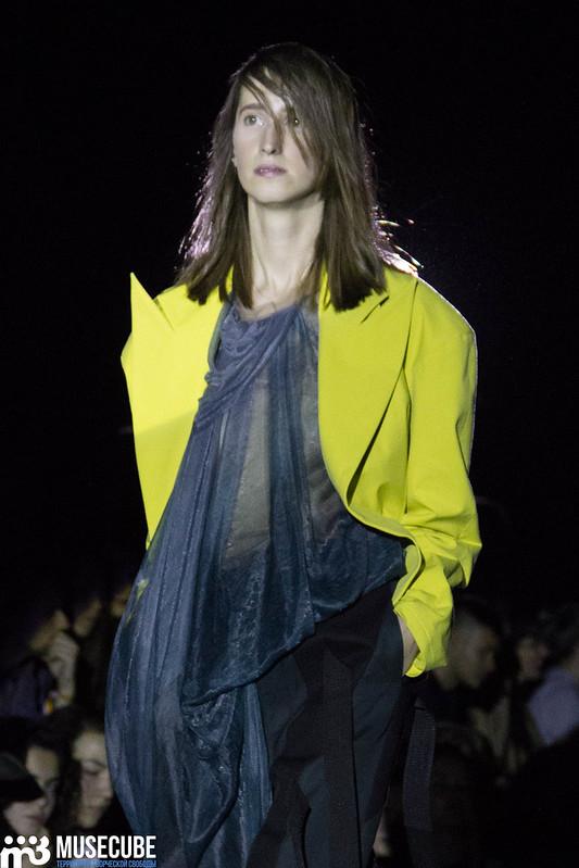 mercedes_benz_fashion_week_pirosmani_030