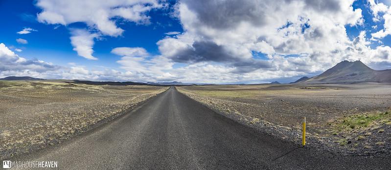 Iceland - 2310-Pano