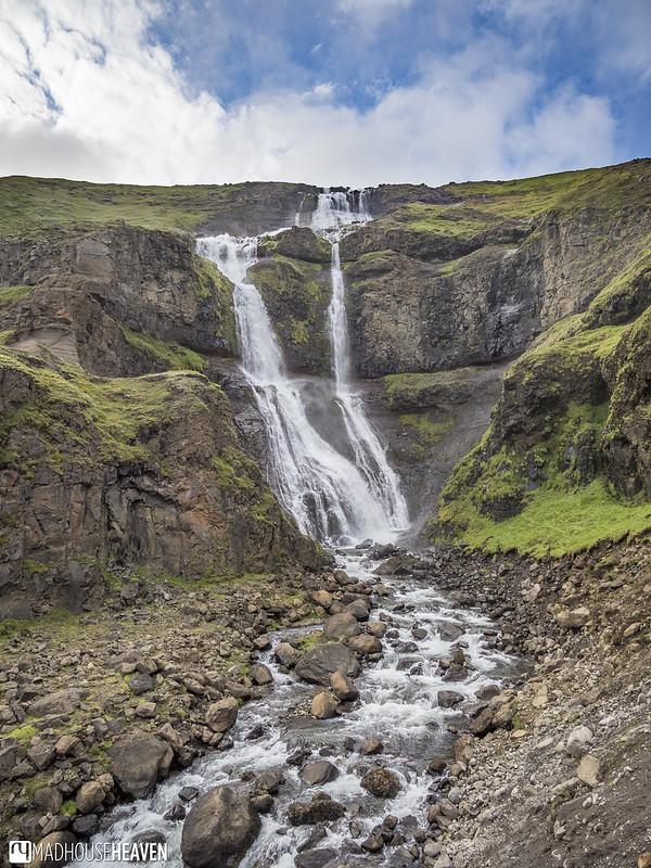 Iceland - 2418