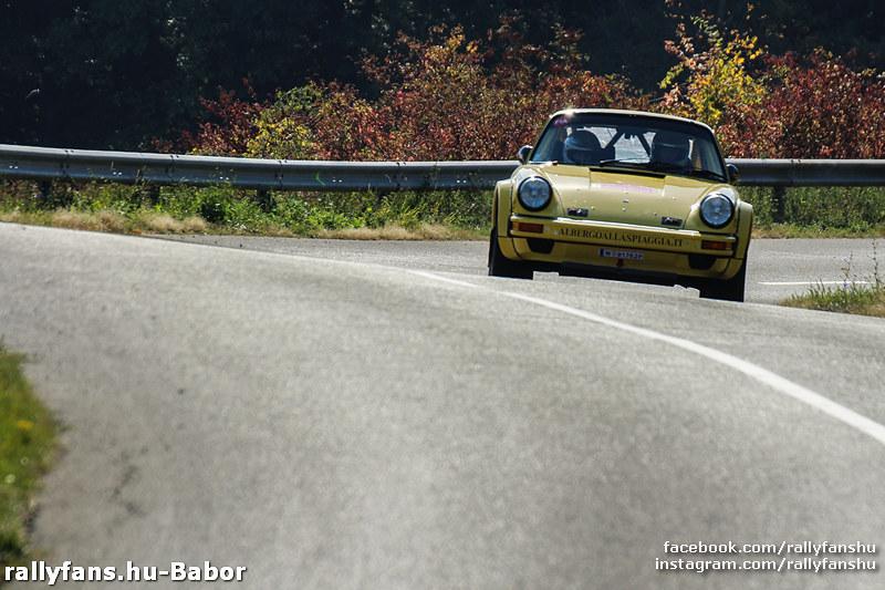 RallyFans.hu-17036