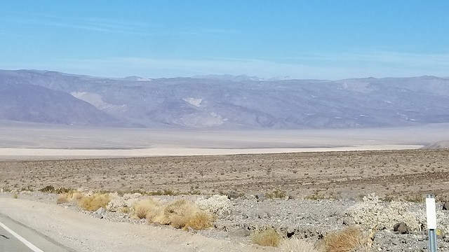 20180923_093814 Why it is called Death Valley