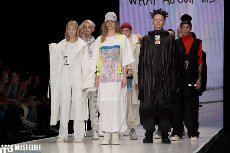 mercedes_benz_fashion_week_kurs_disain_odezhdy_105
