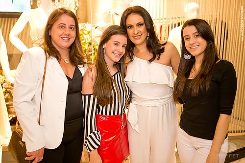Fotos do evento LANÇAMENTO Drop's Spazio em Buffet