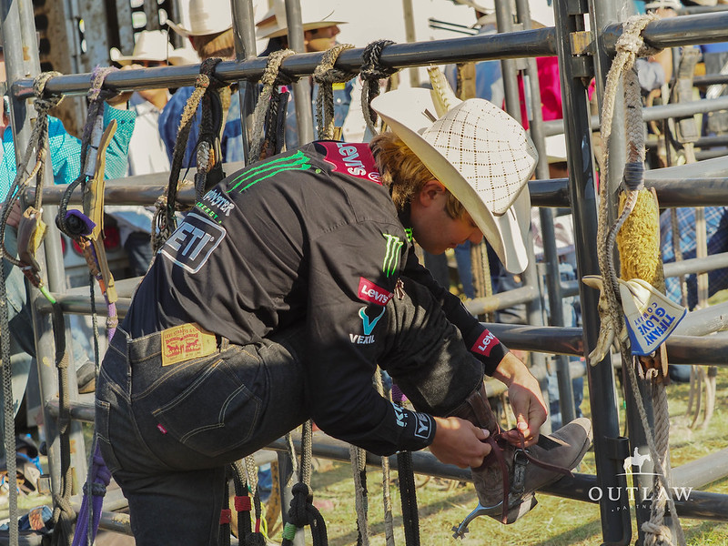Cowboys_0195