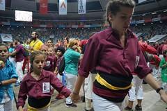 Concurs de Castells 2018 Marisa Gómez (110)