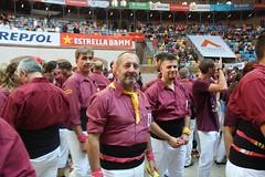 Concurs de Castells 2018 Jordi Rovira (2)