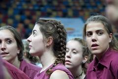 Concurs de Castells 2018 Berta Esteve (355)