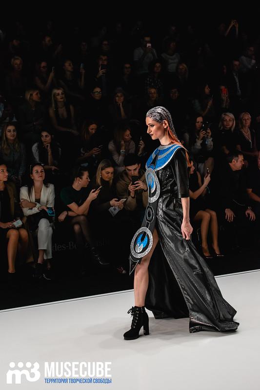 fashionweek__002