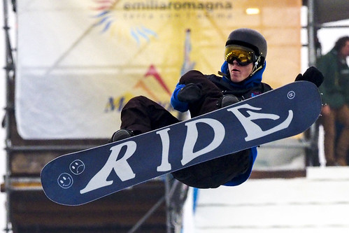 SKIPASS2018_ELF-24438 | by Official Photogallery