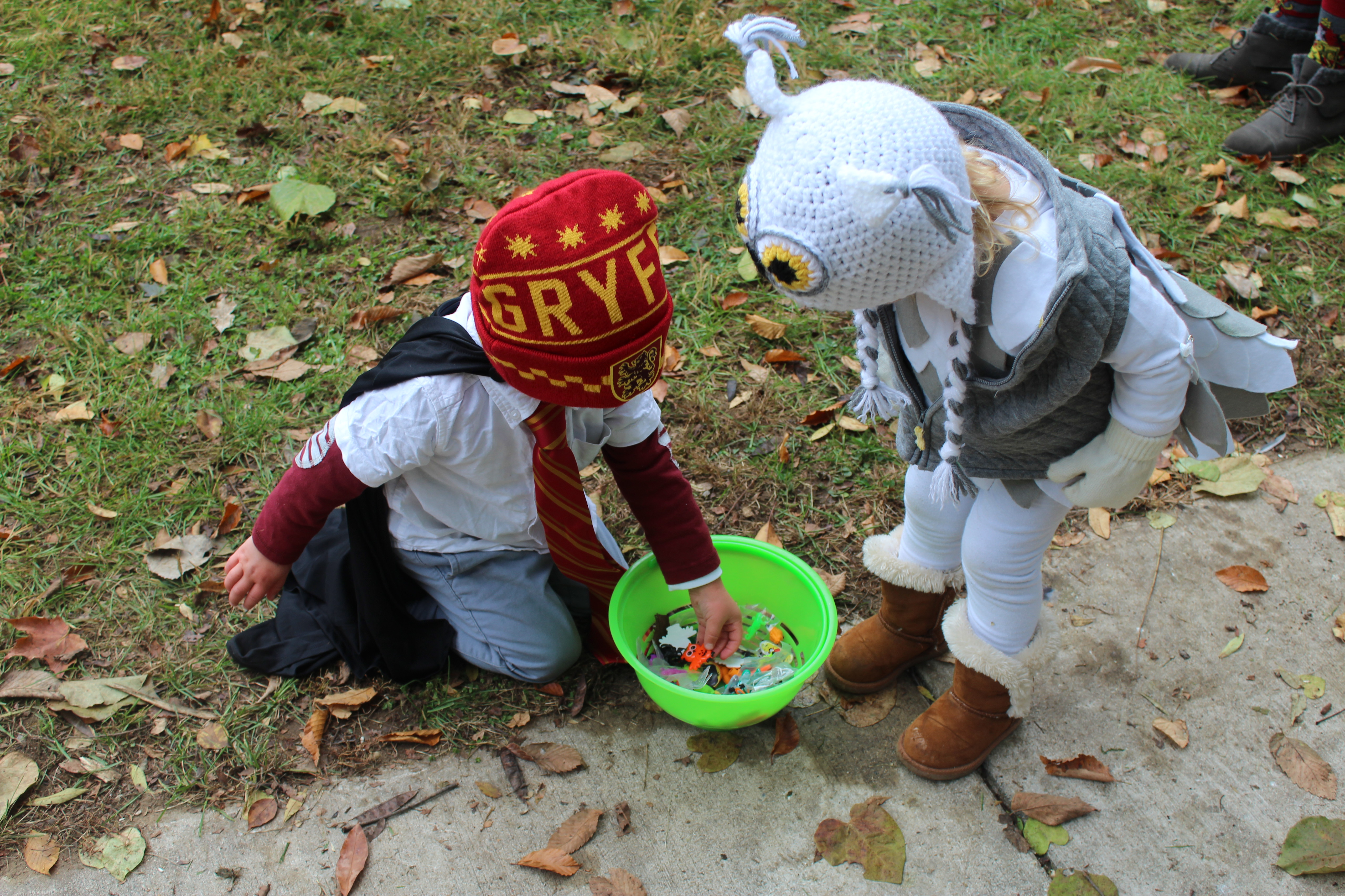 MDHHS Sets Guidelines for Trick-or-Treating During the COVID-19 Pandemic