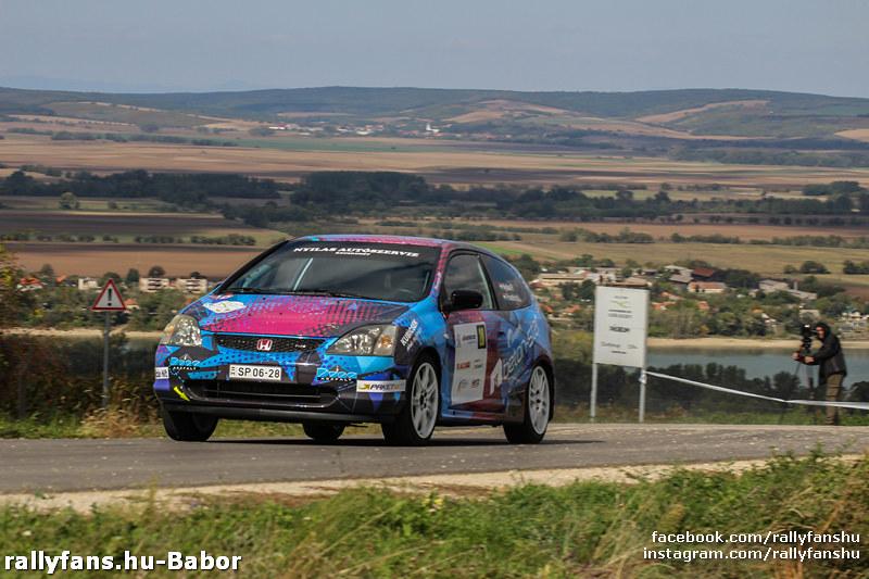RallyFans.hu-16961